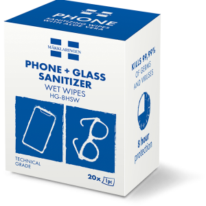 phoneglass-product